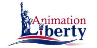 Animation Liberty