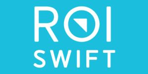 ROI Swift
