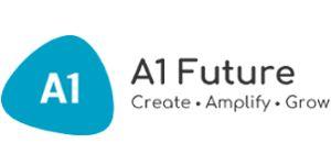 A1 Future Technologies Pvt. Ltd.