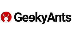 GeekyAnts