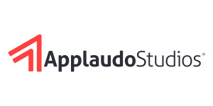 Applaudo Studios