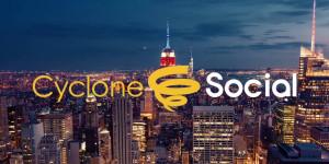 Cyclone Social