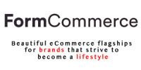 Form Commerce Ltd