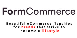 Form Commerce Ltd