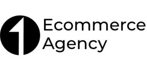 1eCommerce Agency