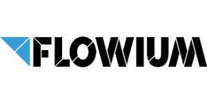Flowium