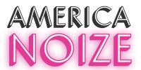 Americanoize