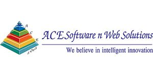 ACE Software n Web Solutions