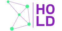 3Hold Technologies