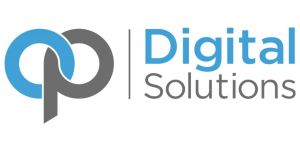 On Point Digital Solutions