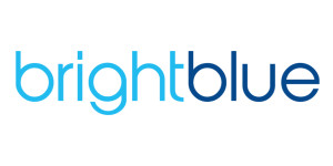 Brightblue Consulting Ltd