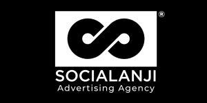 Socialanji Marketing Agency