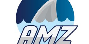 AMZ Sharks