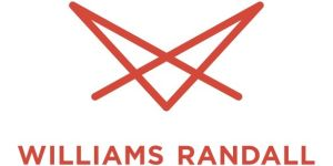 Williams Randall Advertising