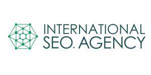 International SEO Agency