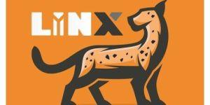 Lynx Hunters