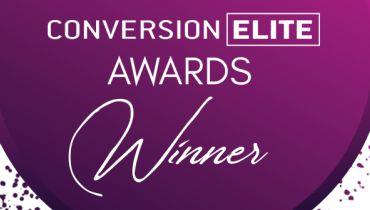 Converted - Award 1