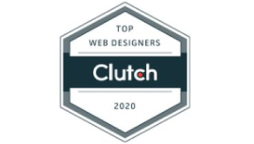 Designster Inc - Award 1