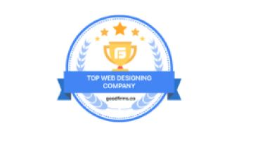 Designster Inc - Award 2