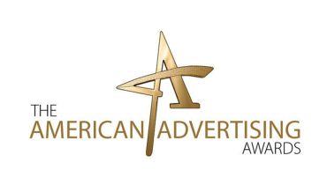 Theory House Retail Agency - Award 2