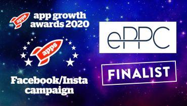 ePPC - Award 2