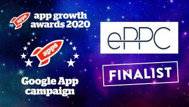 ePPC - Award 3
