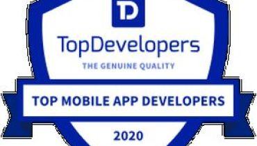 Rocketech Development - Award 1
