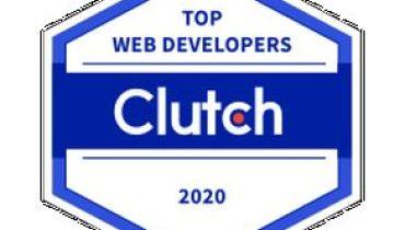 Rocketech Development - Award 2