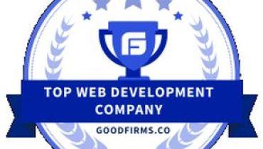 Rocketech Development - Award 4