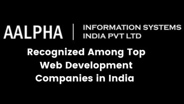 Aaalpha - Award 1