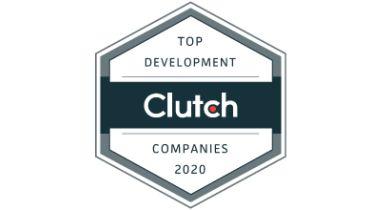DCSL Software - Award 2