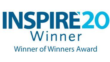 DCSL Software - Award 6