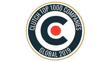 DCSL Software - Award 10
