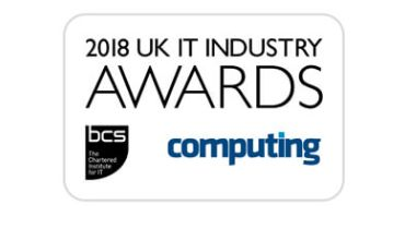 DCSL Software - Award 12