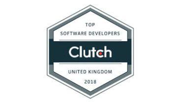 DCSL Software - Award 14