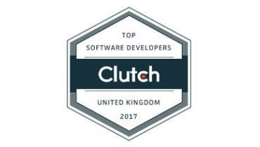 DCSL Software - Award 15