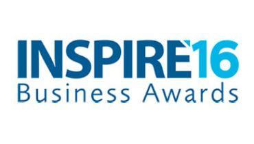 DCSL Software - Award 16