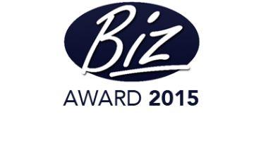 DCSL Software - Award 18