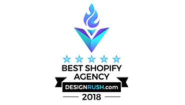 Xtheta Management&Merchandising - Award 1