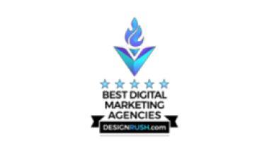 Sites by Sara - Award 3