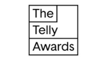 A Willing Participant, Inc. - Award 1