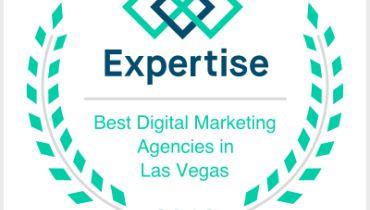 On The Maps Digital Marketing Company - Award 1
