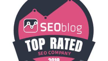 On The Maps Digital Marketing Company - Award 2