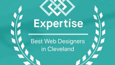 MarvelousWeb Media, LLC - Award 1
