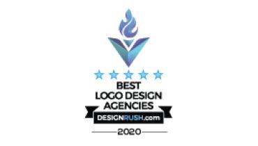 JA Design Studio - Award 3