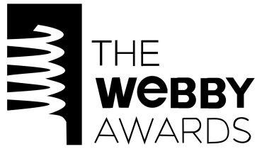 Evolve Agency - Award 2