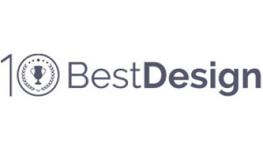 DotcomWeavers - Award 1