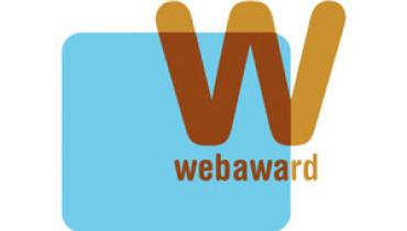 DotcomWeavers - Award 4