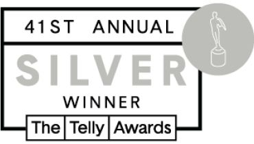 Winged Whale Media - Award 1
