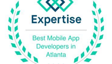 AppZoro Technologies Inc. - Award 2